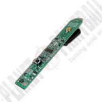 U.S. Board - Invert Mini / Empire AXE
