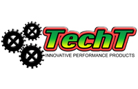 TechT