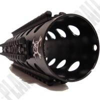 Flatline Tactical Shroud - Tippmann A5