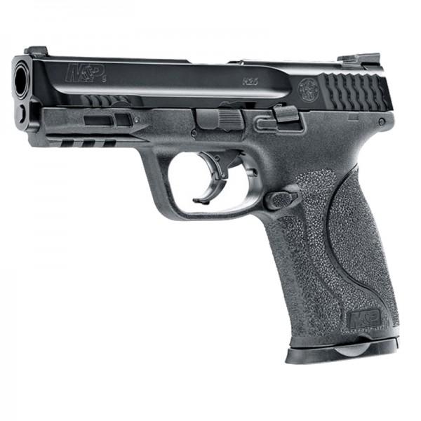 Smith & Wesson M&P9 2.0 T4E cal.43 CO2 Pistole