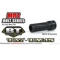 TechT MRT Bolt Kit für BT TM-7 / TM-15 Markierer