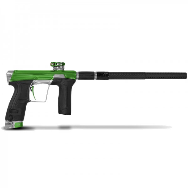 CS2 Kryptonite Planet Eclipse Paintball Markierer Cal.68