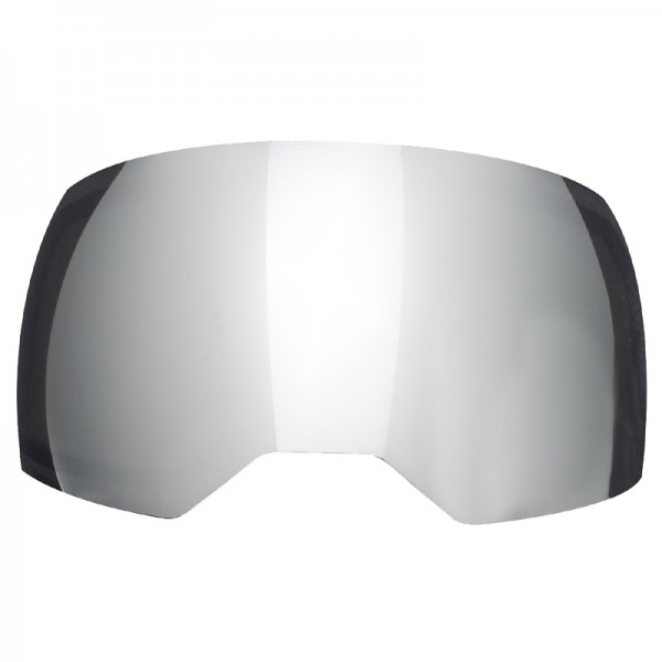 Empire EVS Paintball Thermal Maskenglas Silver Mirror