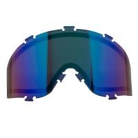 JT Spectra Thermal Maskenglas Prizm 2.0 - Fluorite