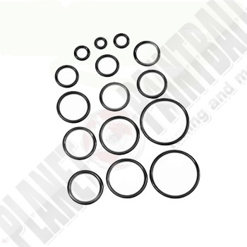 PMR O-Ring Set
