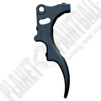 Violent Series Scythe Trigger - ETHA
