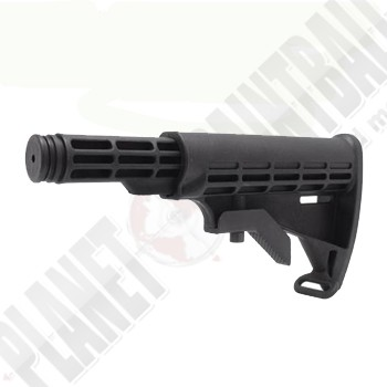 Tippmann 98 Collapsible Stock Kit