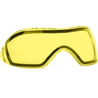 VF Grill Thermal Maskenglas - gelb