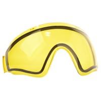 VF Profiler Thermal Maskenglas - gelb