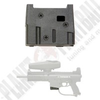 M16 Magazin X-tra kurz - Tippmann X7