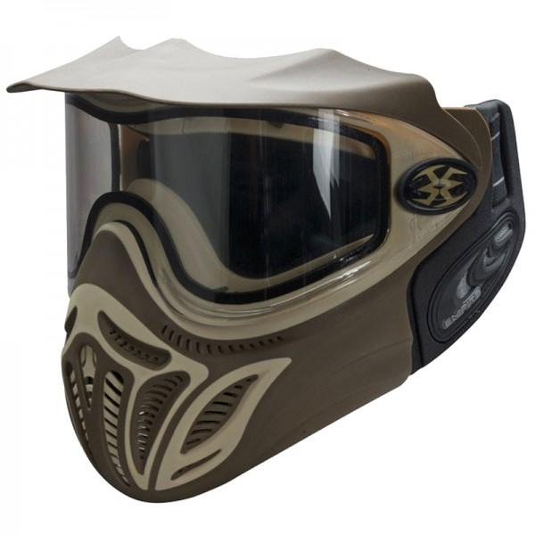 Empire Event ZN LTD Paintball Maske
