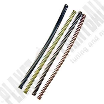 Tuningfedern Set Tippmann 98|A5|X7