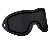 Event / E-Flex Thermal Maskenglas - ninja