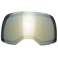 Empire EVS Paintball Thermal Maskenglas HD Gold