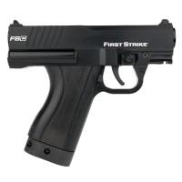 First Strike Compact Pistole FSC Paintballmarkierer Cal.68
