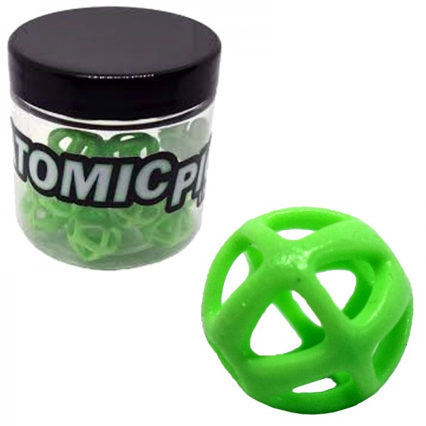 Atom6 Atomic Pickles Spezial Paintballs