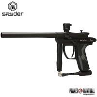 Spyder Fenix Cal.68 Paintball Markierer