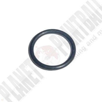 Front Bolt O-Ring [Tippmann 98]