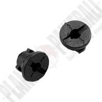 VForce Grill Foam Lock Button Pin