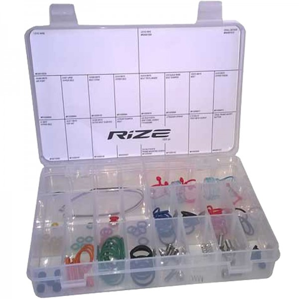 Proto Rize / Rize Maxxed Repairkit medium