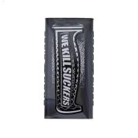 BunkerKings Sticky Finga Reg/Barrel Grip - WKS