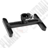Paintball Loader Standfuss