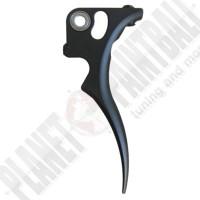 Violent Series Scythe Trigger - DP G4,FX,Spec-R