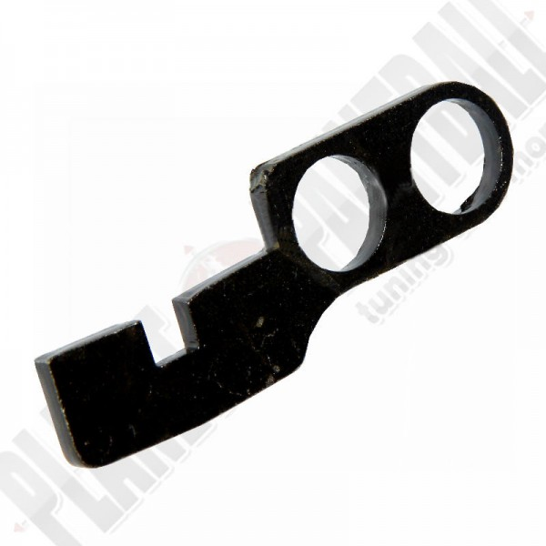 Feed Elbow Latch - Tippmann 98