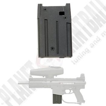 M16 Style Magazin kurz - Tippmann X7