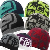 Planet Eclipse Beanies