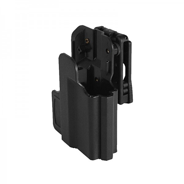 Tiberius Arms T8 / T8.1 CQB Holster