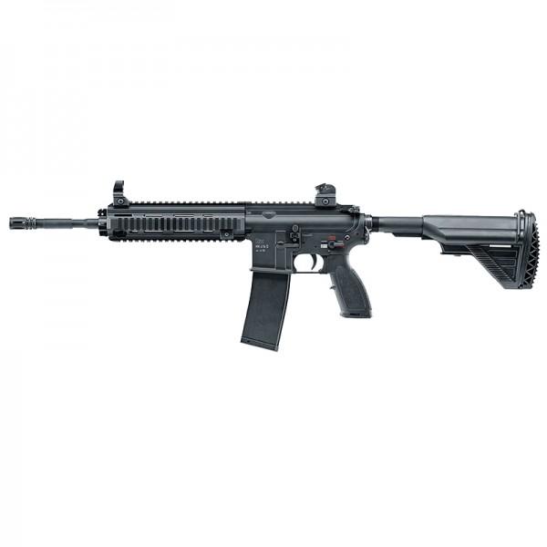 Heckler Koch HK416 T4E Paintballmarkierer Cal.43