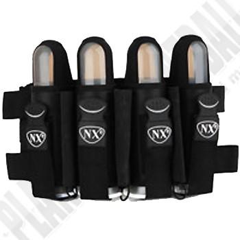 NXe Pro Pak Plus 4-3-2