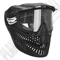 JT Raptor Paintballmaske