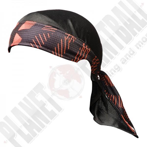 VALKEN Redemption Head Wrap - diverse Farben