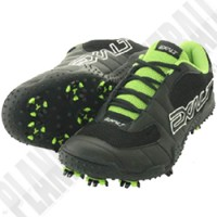 Exalt TRX Cleats Paintball Schuhe
