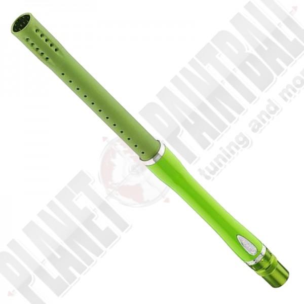Dye 15 Zoll GF Boomstick - lime/silver