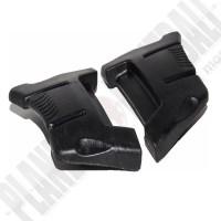 VForce Profiler Maskenclips