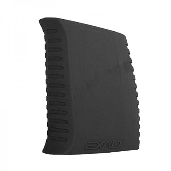 Exalt Grip Skin für Tippmann A7, X7 und Phenom, schwarz