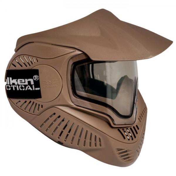Sly Annex MI7 Thermal - tan