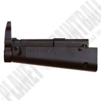 MP5 XP5 Handguard - Tippmann X7