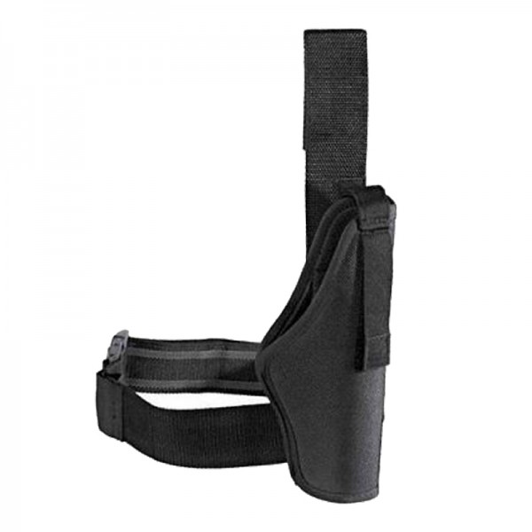 Tiberius Arms T8 Holster
