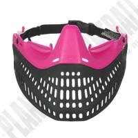 JT Spectra / E-Flex Maskenunterteil - pink