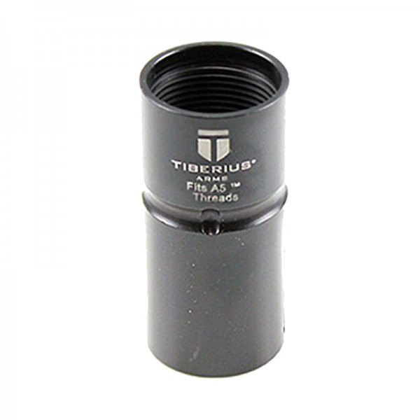 Tiberius Arms T15 Laufadapter - Cocker