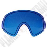 VF Profiler Thermal Maskenglas - Mirror Blue