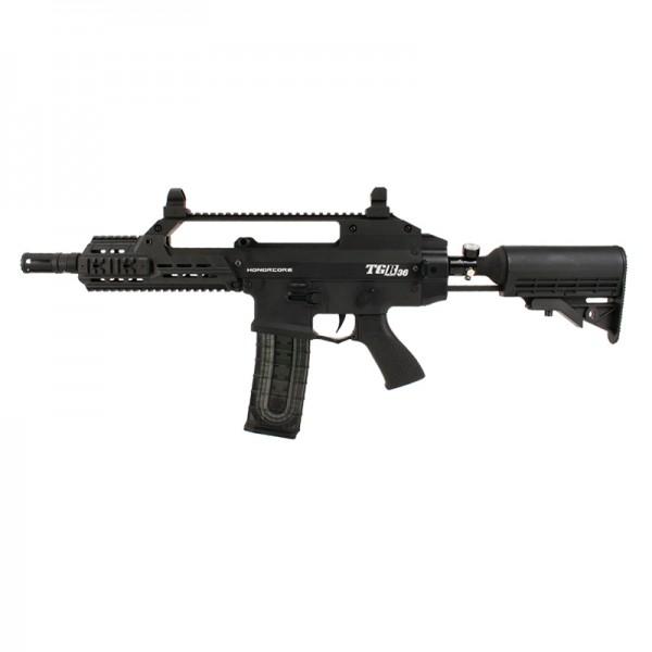 TGR36C Honorcore Cal.68 - schwarz