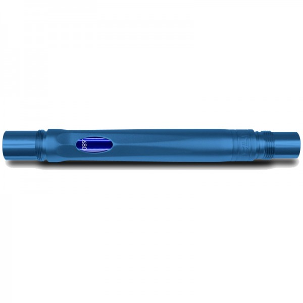 Planet Eclipse Shaft FR (Freak Ready) Electric Blue