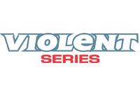 Violent Series