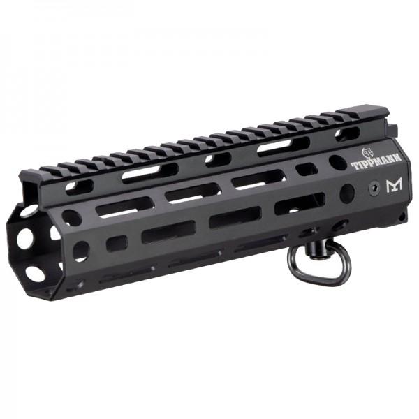 Tippmann TMC 210mm M-Lok Shroud