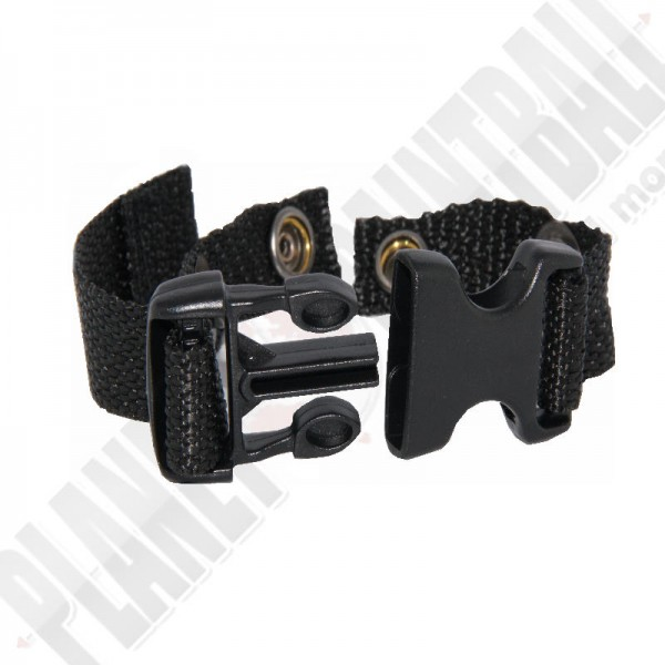VForce Grill Chin Strap Kit